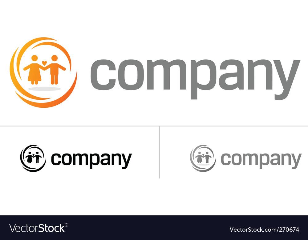 dating company