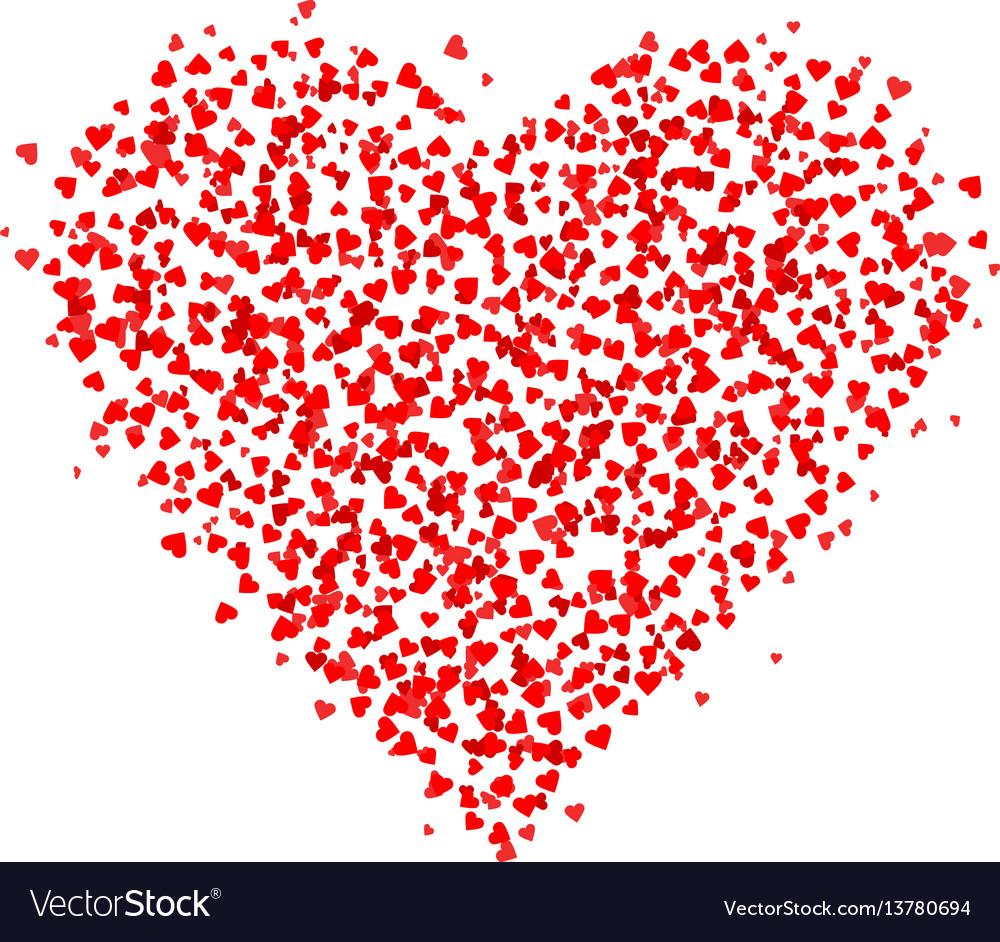 Valentine 010