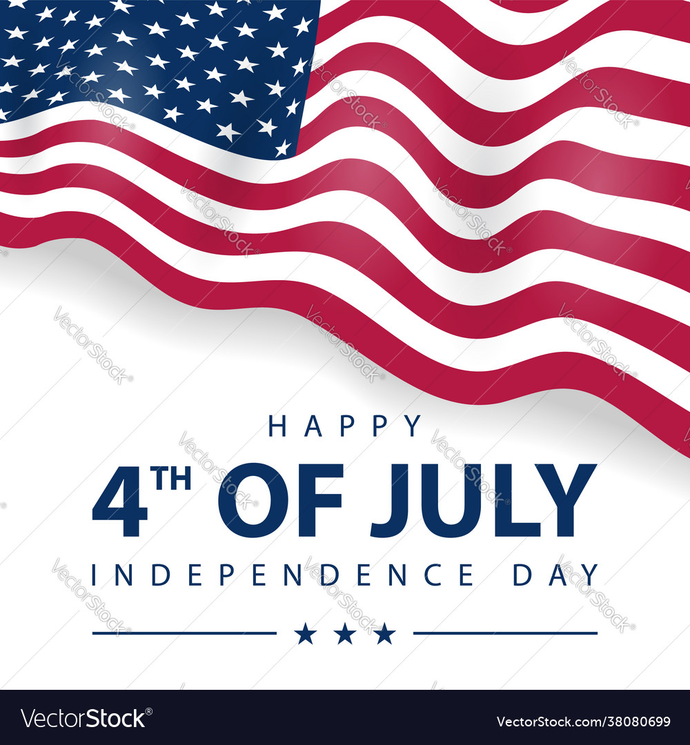 4th july celebration happy independence day