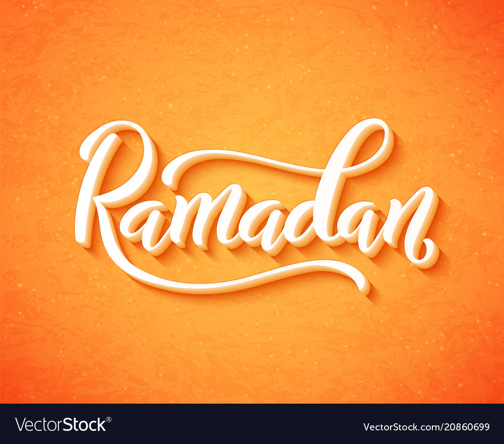 Ramadan kareem for islamic background