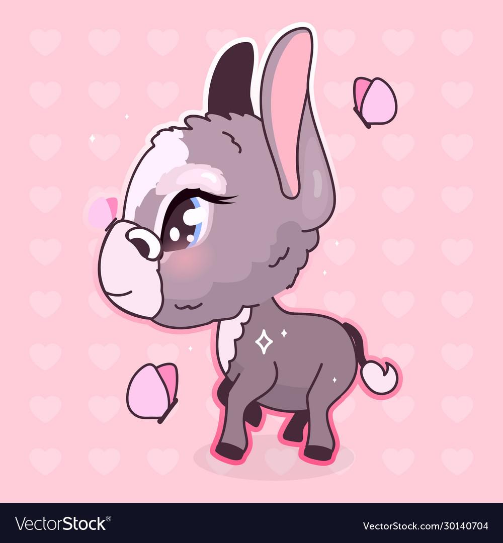 Set Vector Cartoon Character Boston Terrier Stock Vector (Royalty Free)  1099423664