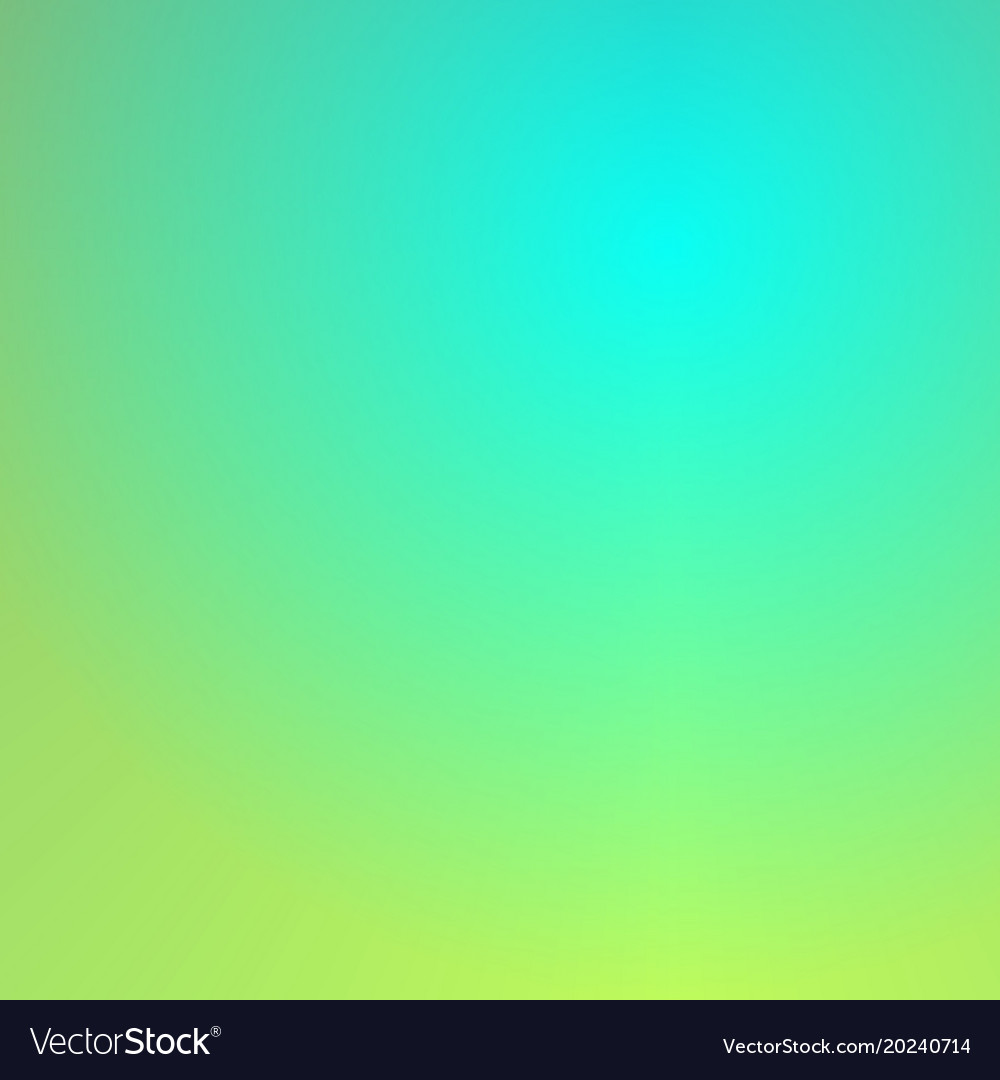 Abstract blur background - graphic vector image