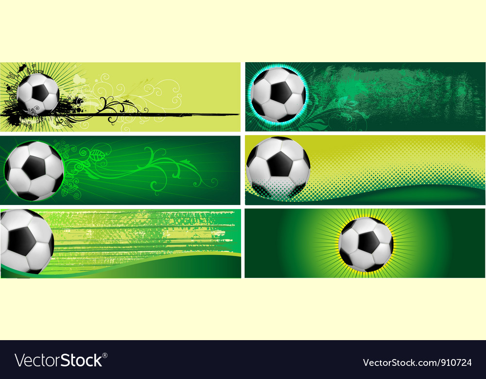 Football backgrounds
