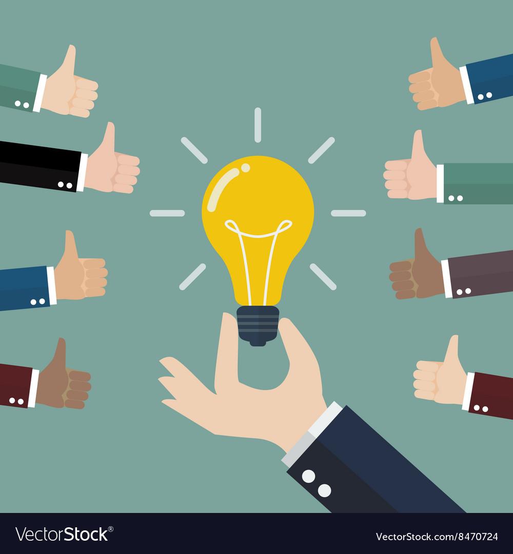 good ideas glow in the dark pdf download