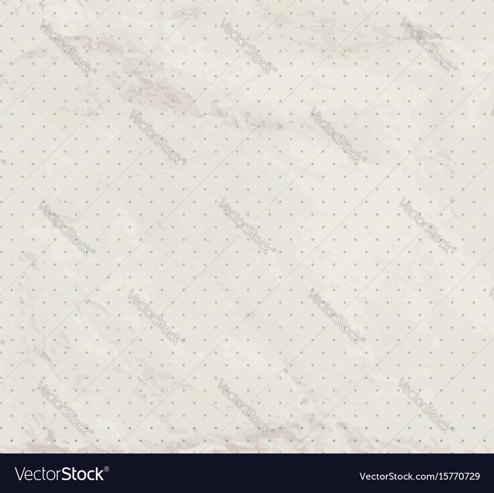 Old paper texture paper sheet vintage background