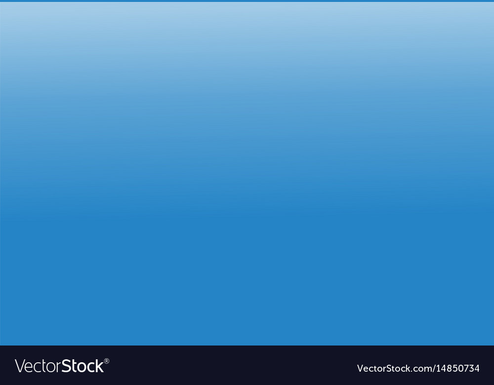 Blue background blue abstract background