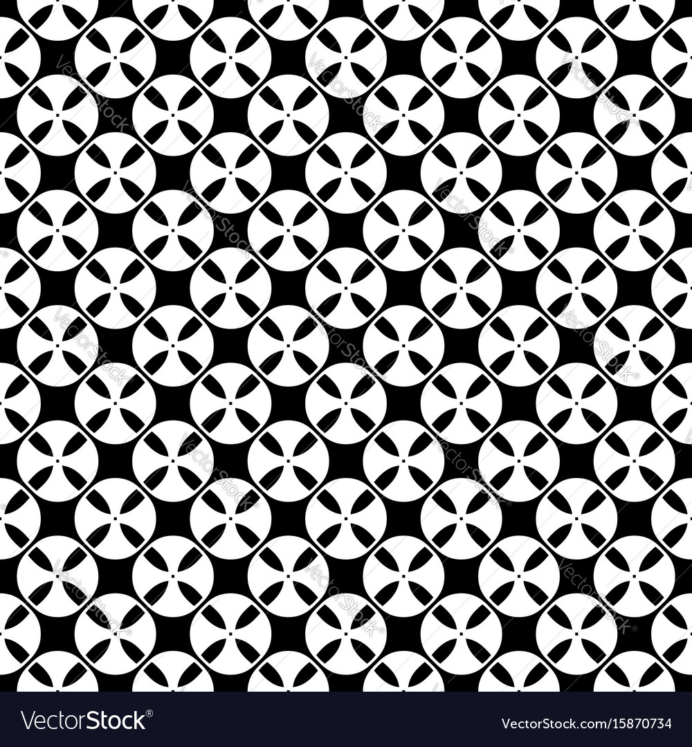 Seamless pattern texture with tapes vector image