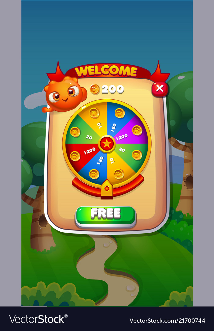 vector game download for mobile