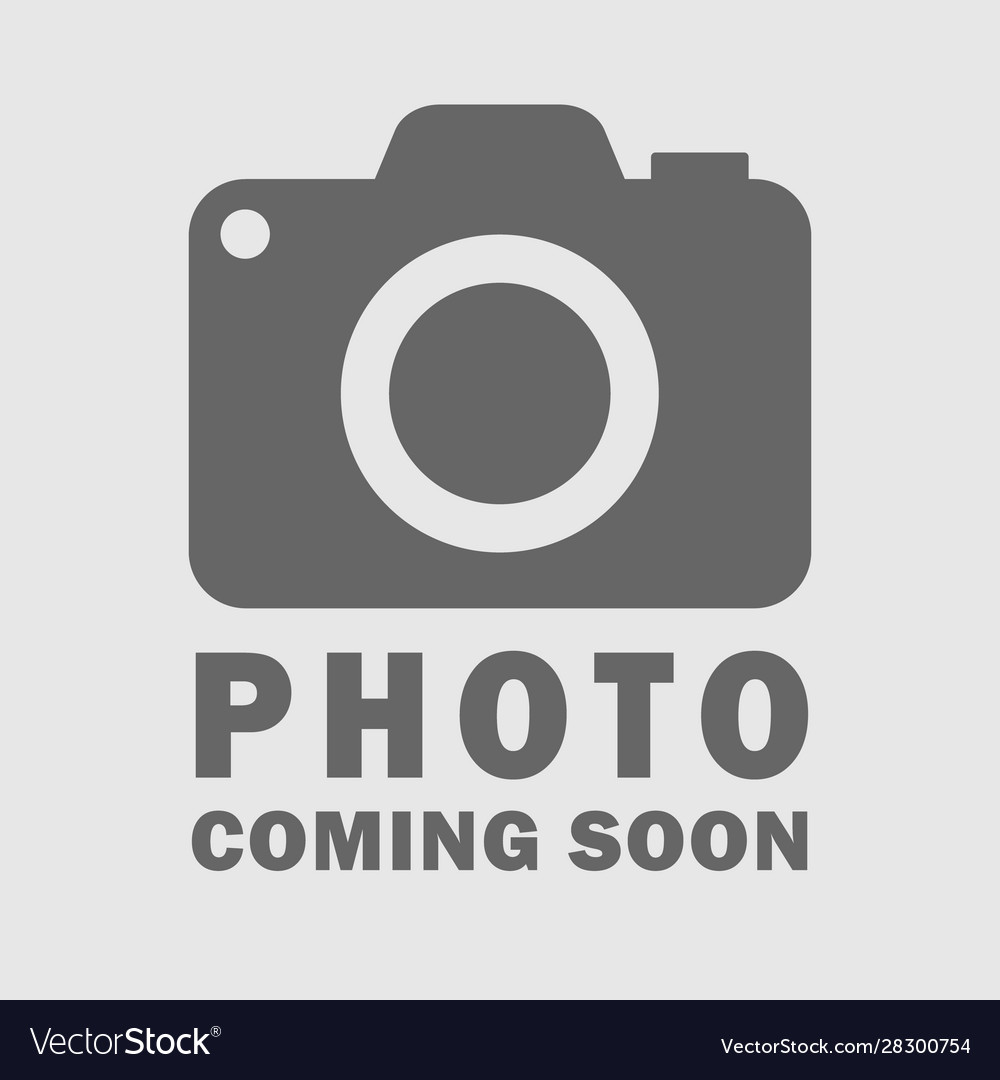 Comingsoon Vector Images 35