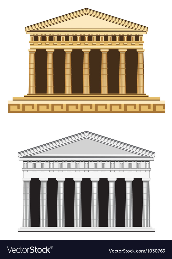 greek art and architecture essay
