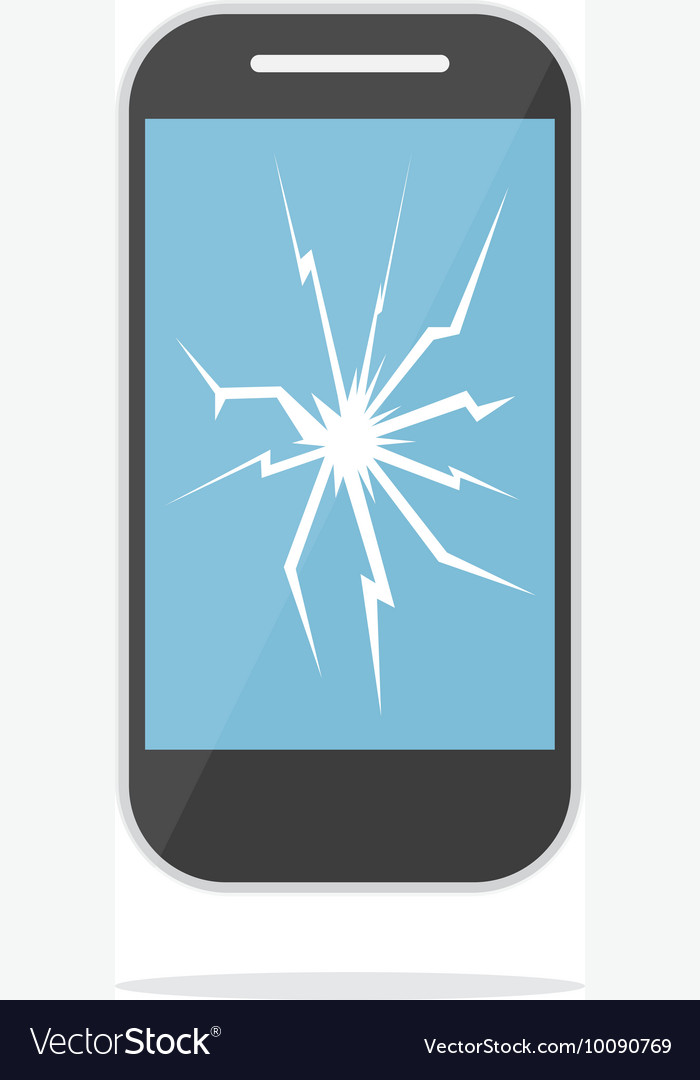 crack screen mobile download