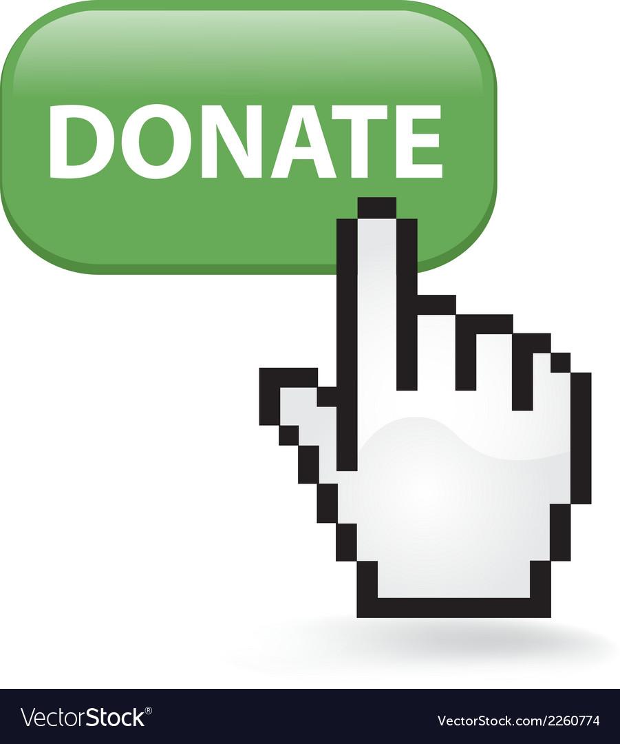 Donate Button