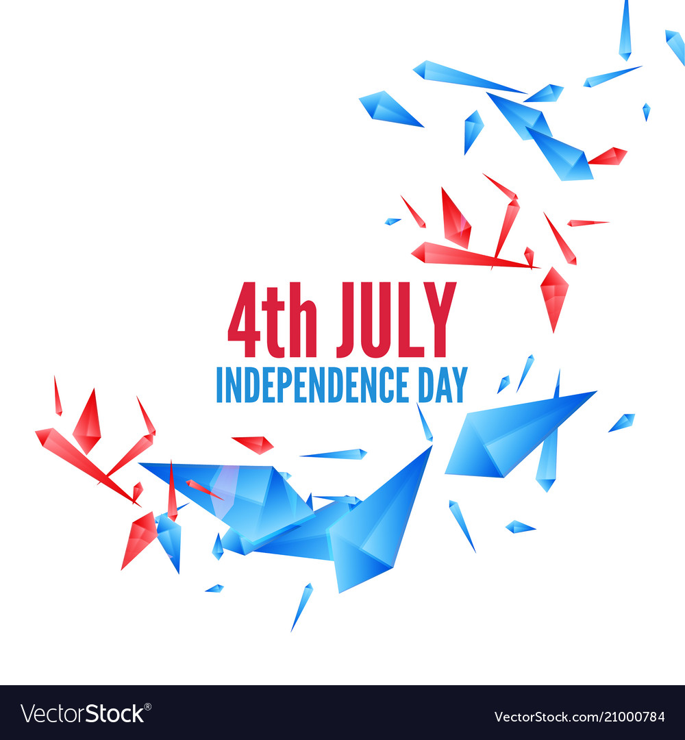 United stated independence day