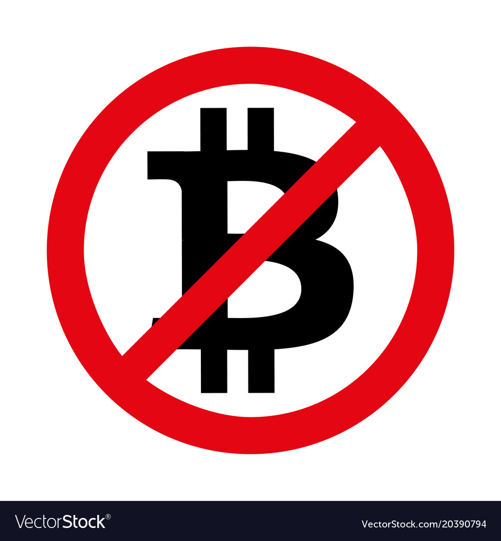 metastock professional overstock bitcoin vendite
