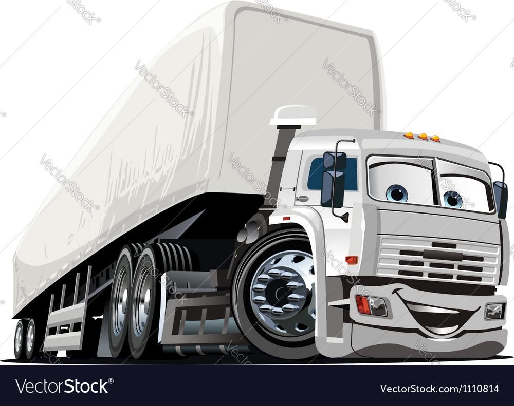 Food Truck Minimum