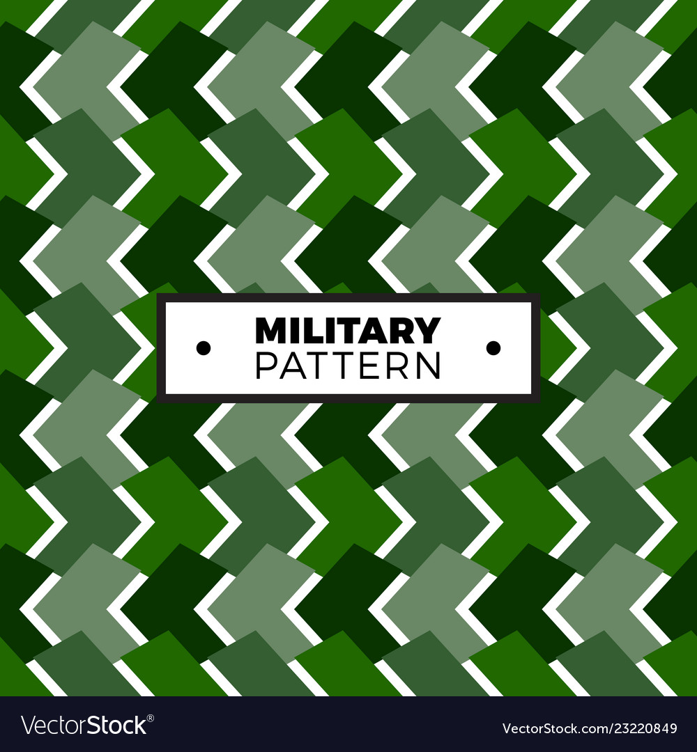 Texture military camouflage repeats seamless army
