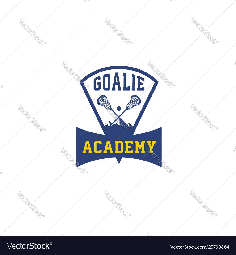 Goalie-academy-logo