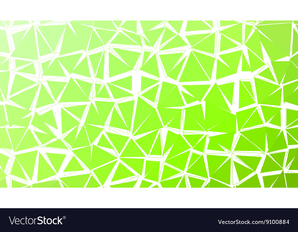Abstract green grass fresh colorful