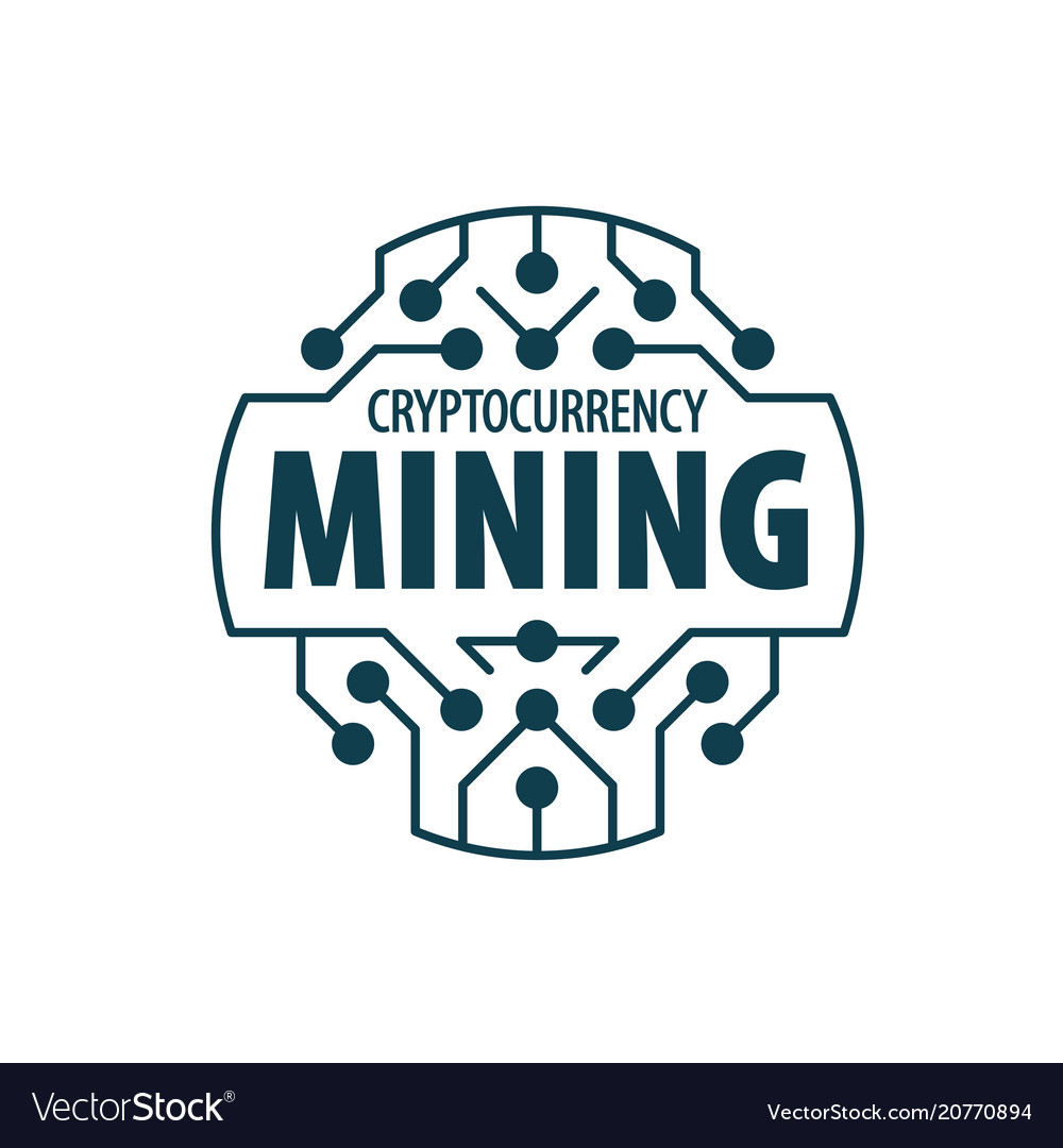 Digital currency mining