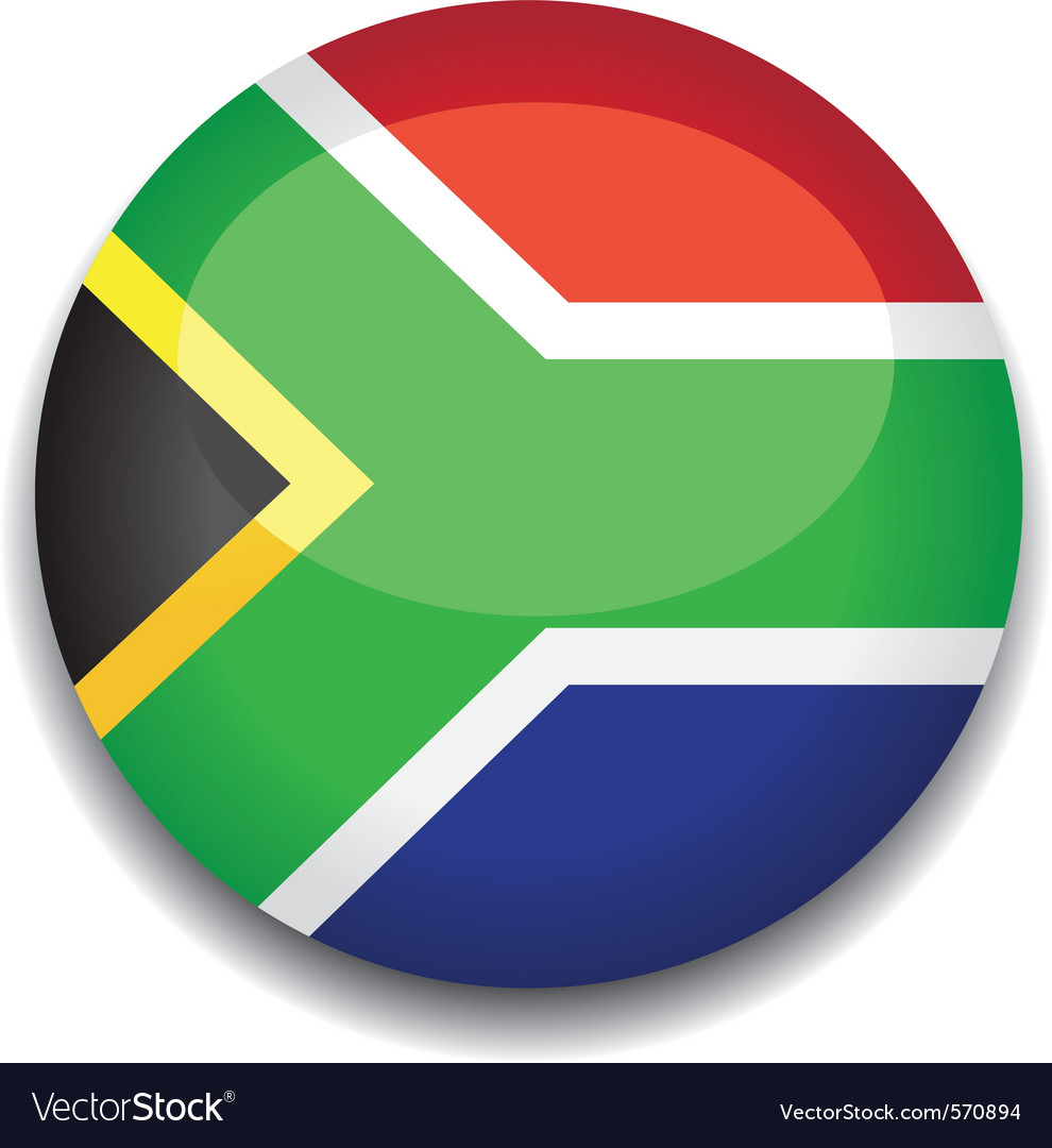 Description: south africa flag