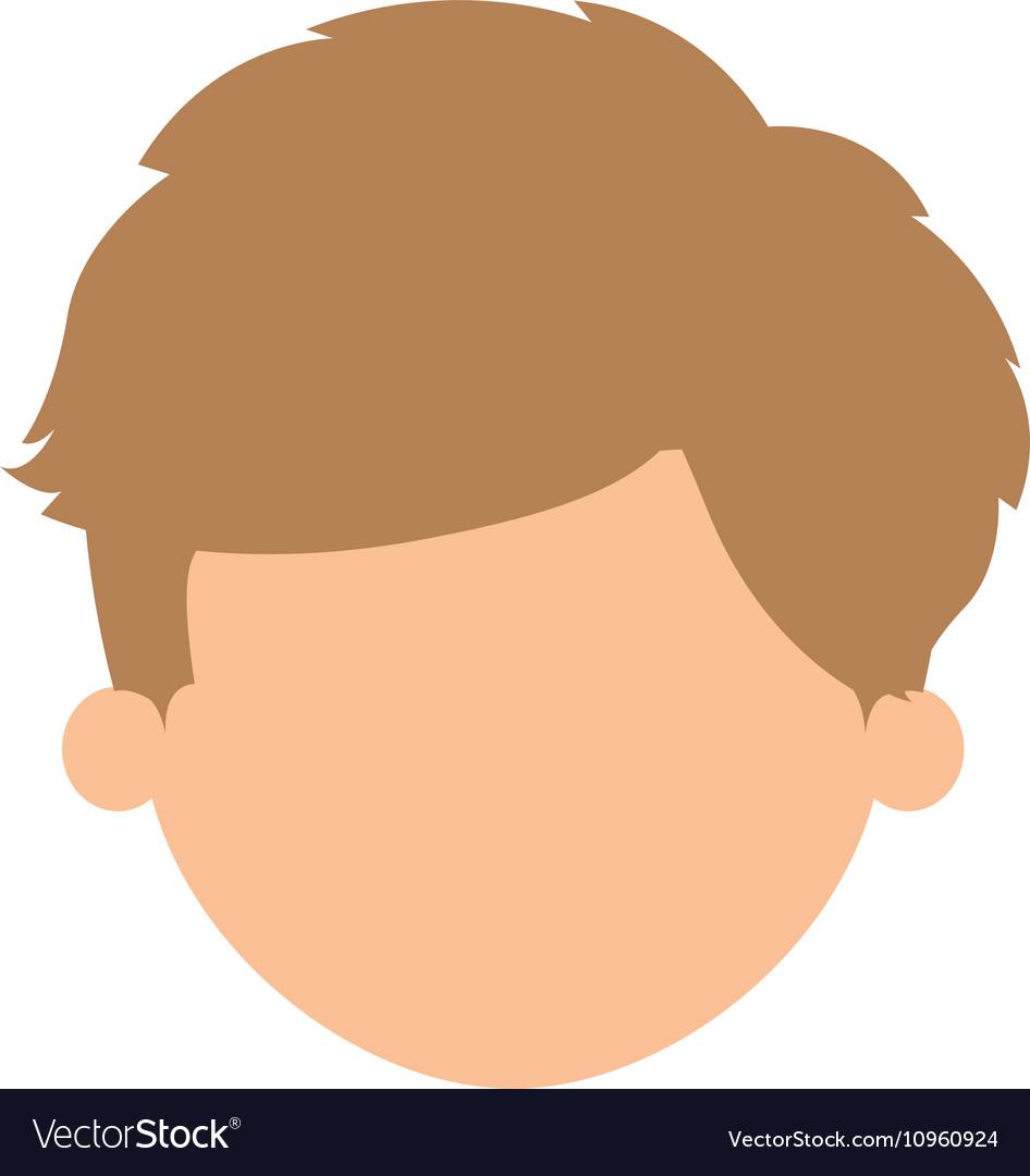 картинки головы человечков строение человека