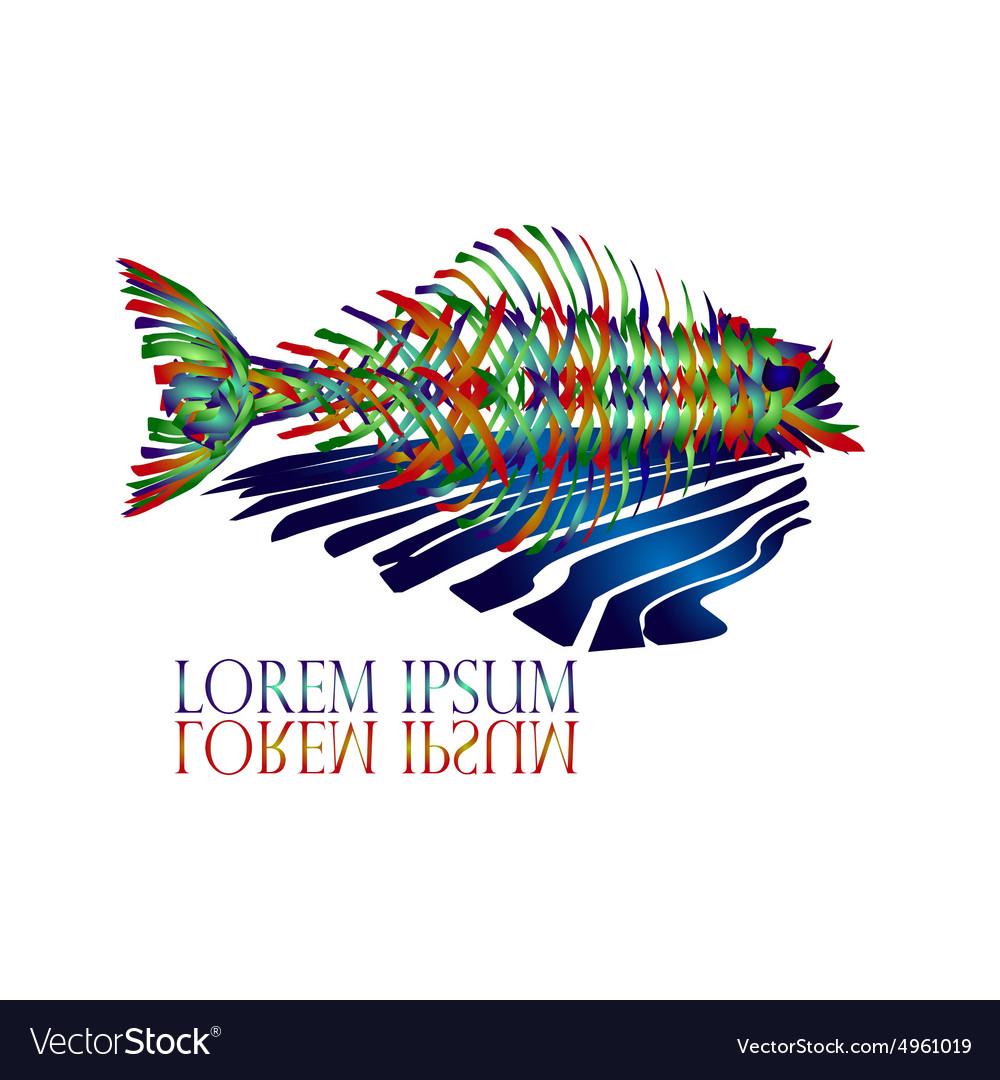 Fish Logo2