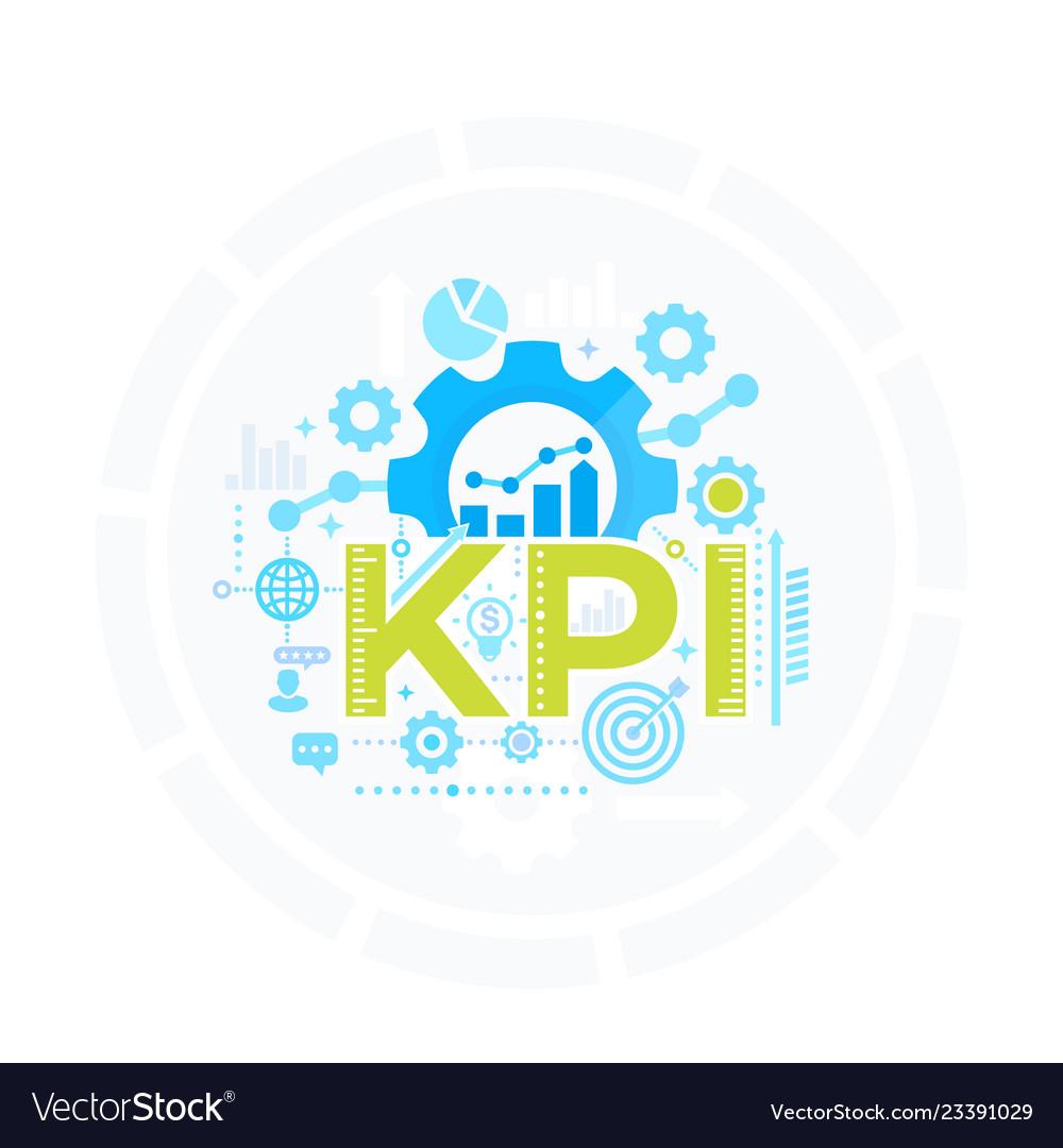 kpi performance