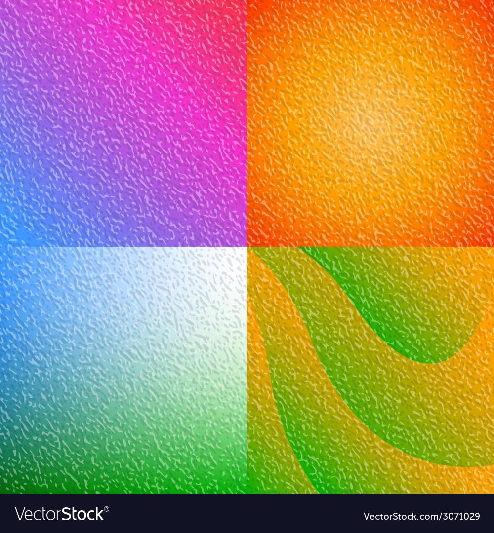 Seamless grain texture