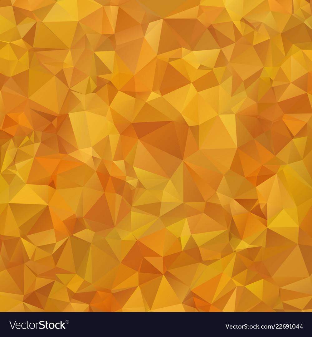 Abstract multicolor orange brown gradient