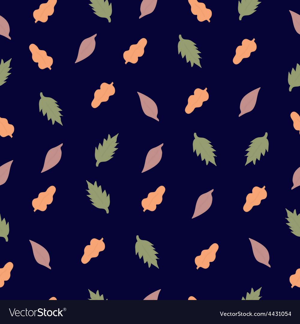 Pattern leaf3