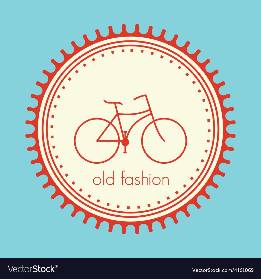 Bike retro pecat resize