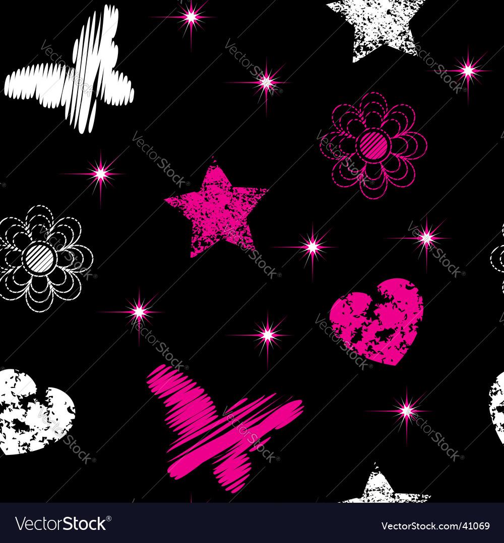 Emo symbols wallpaper