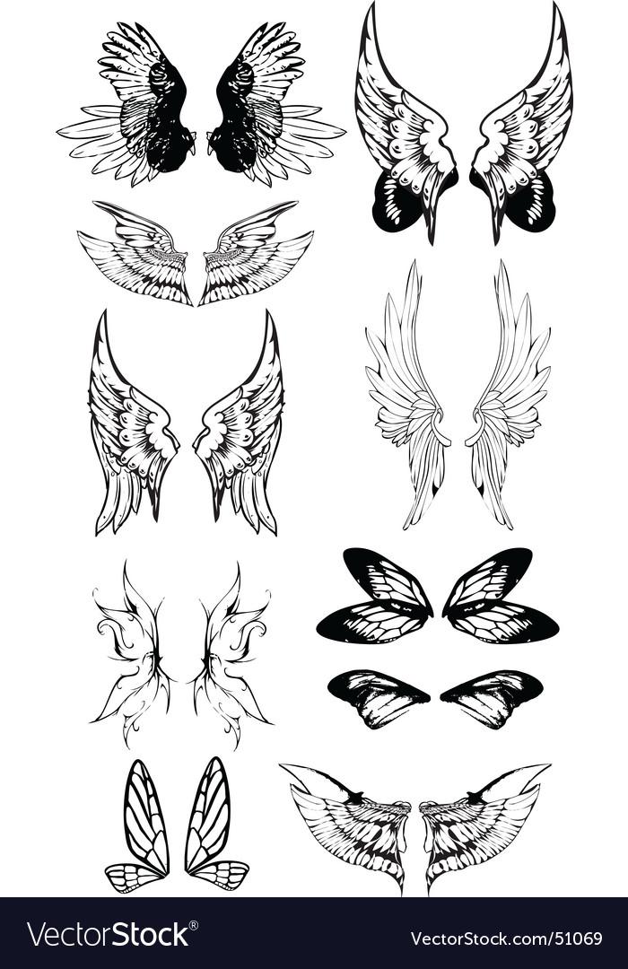 stars tattoos designs. in Tops