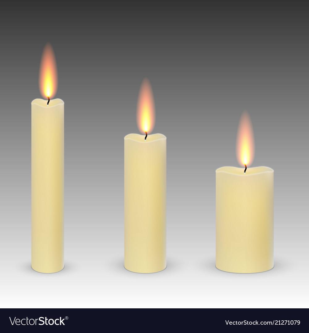 10 candles pdf