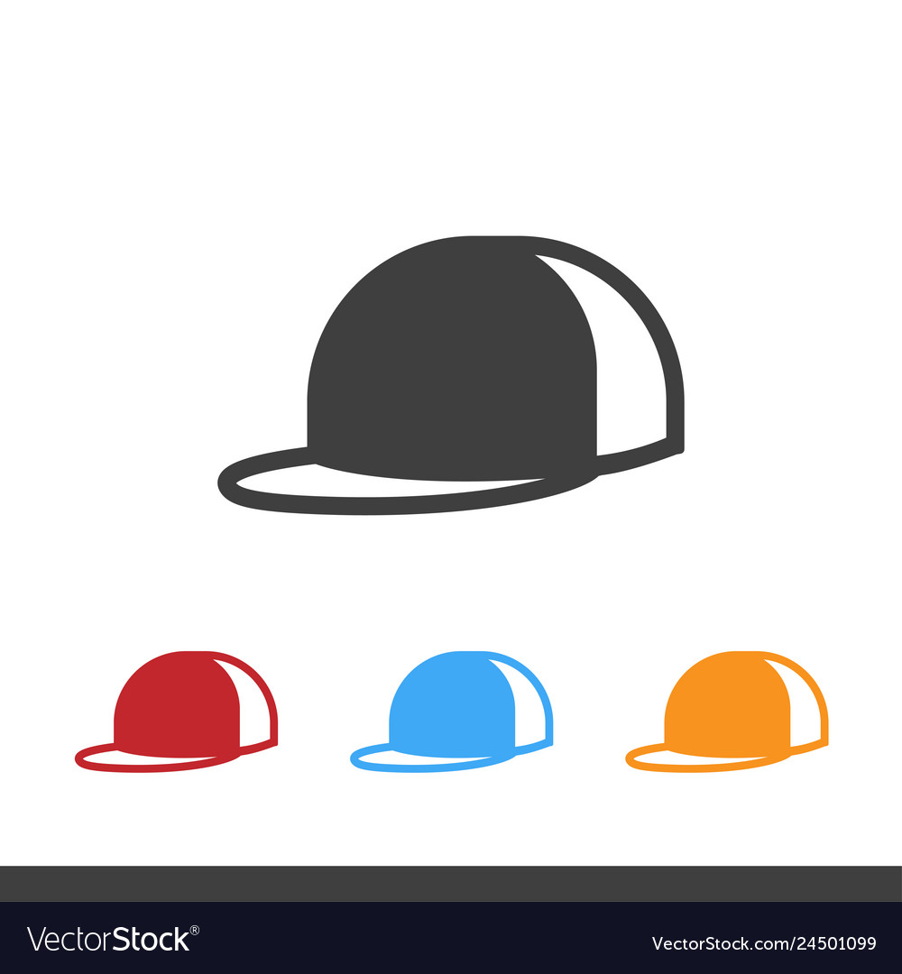 Man hat icons image