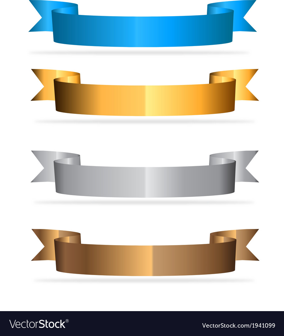 Robbin2 vector image