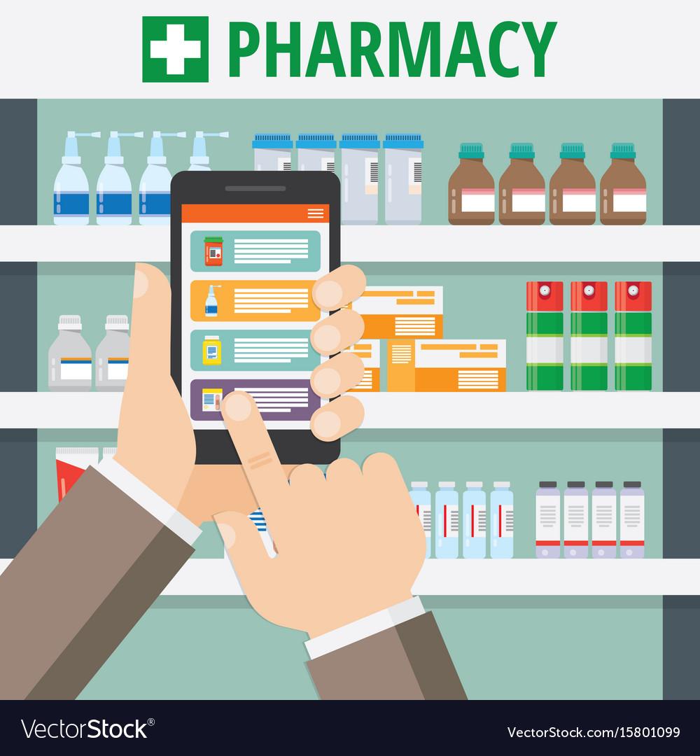 online meds