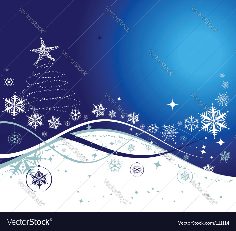 free holiday wallpaper. Christmas Holiday Background