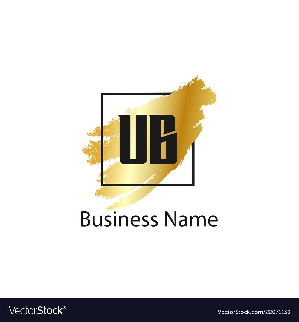 Ub-berjaya enviro vector logo (. Svg +. Png) seekvectorlogo. Net.