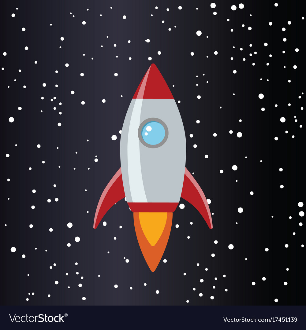 самом космос ракета звезды картинки менее