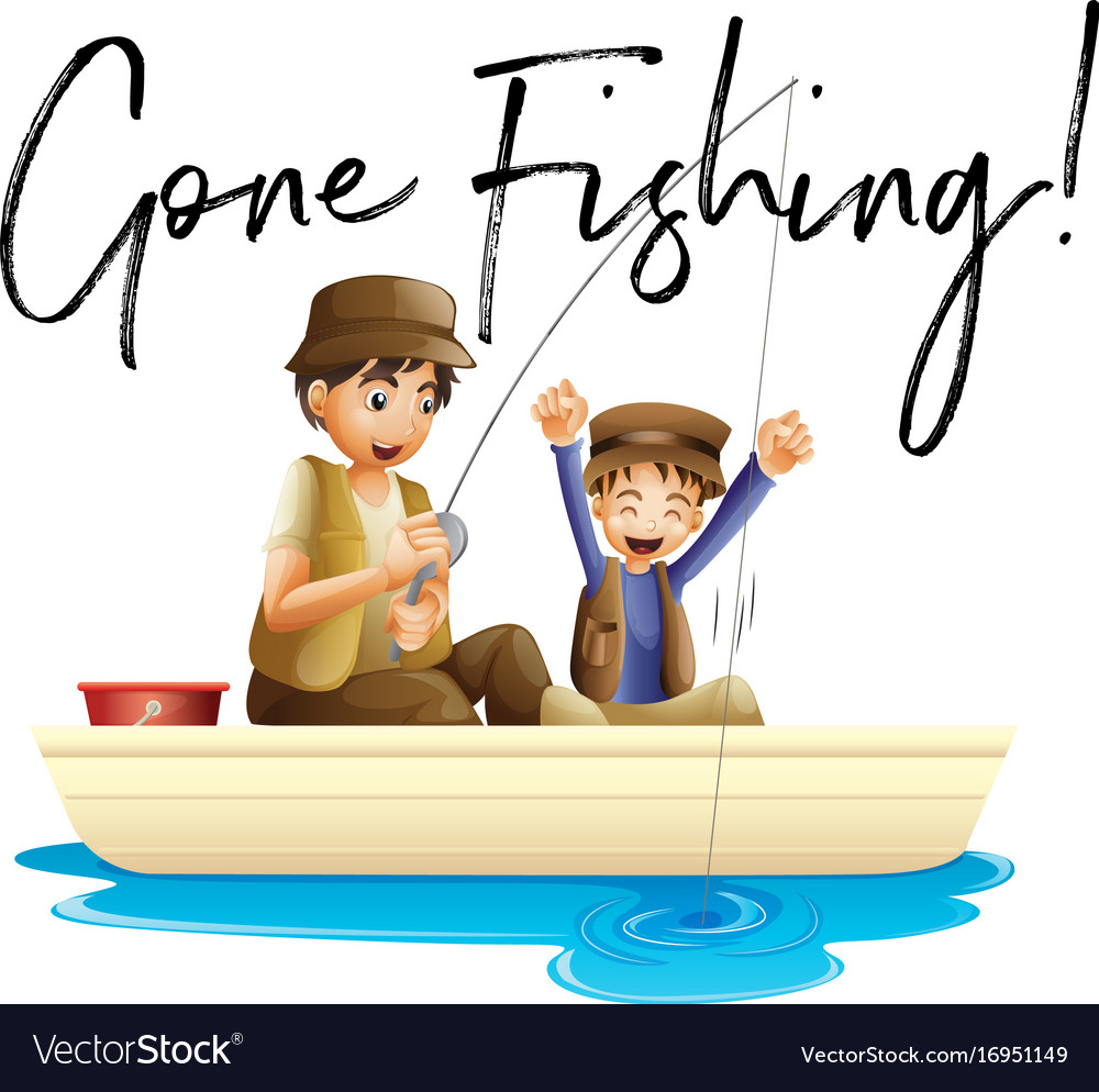 Fishing Son Svg Png Jpeg Dxf Father and Son Fishing Fathers Day Angler Angling svg jpg Fishing Kid Fisherman Boy Cut File Father/'s Day