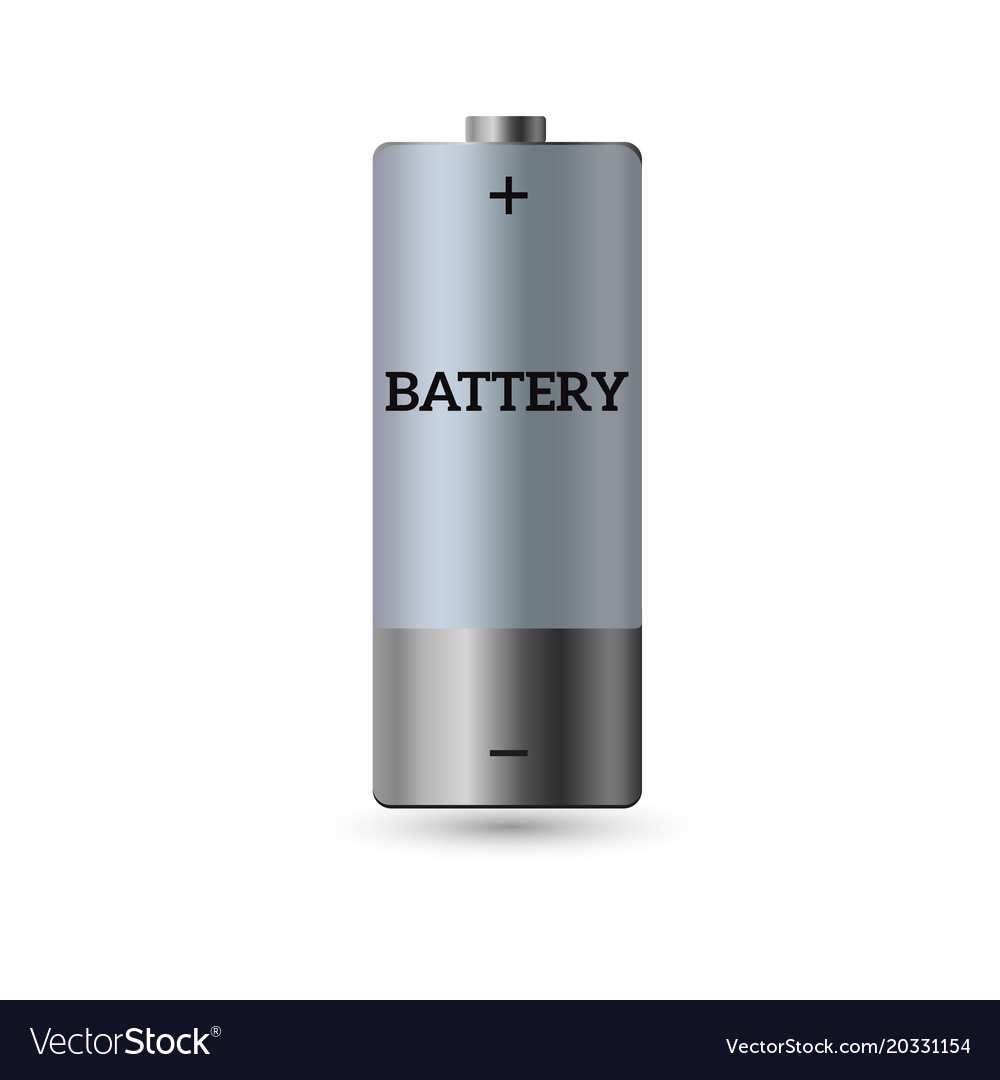 What are battery batteries finger, and what is it 86