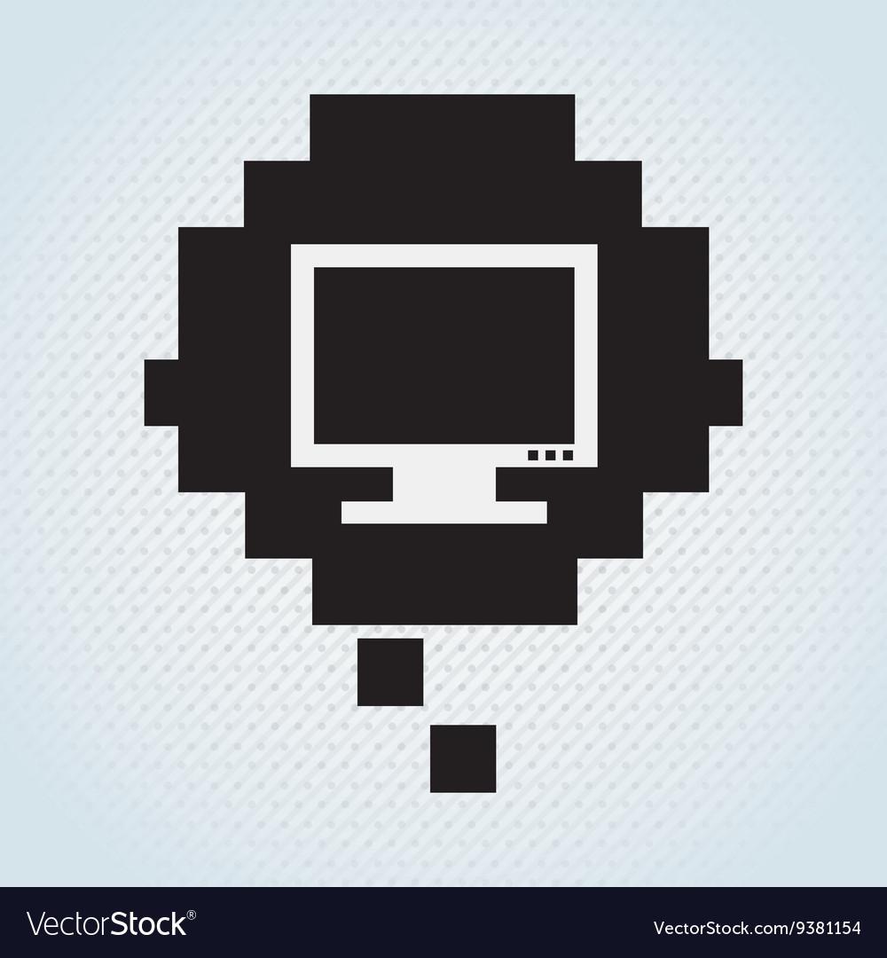 Computer technology design