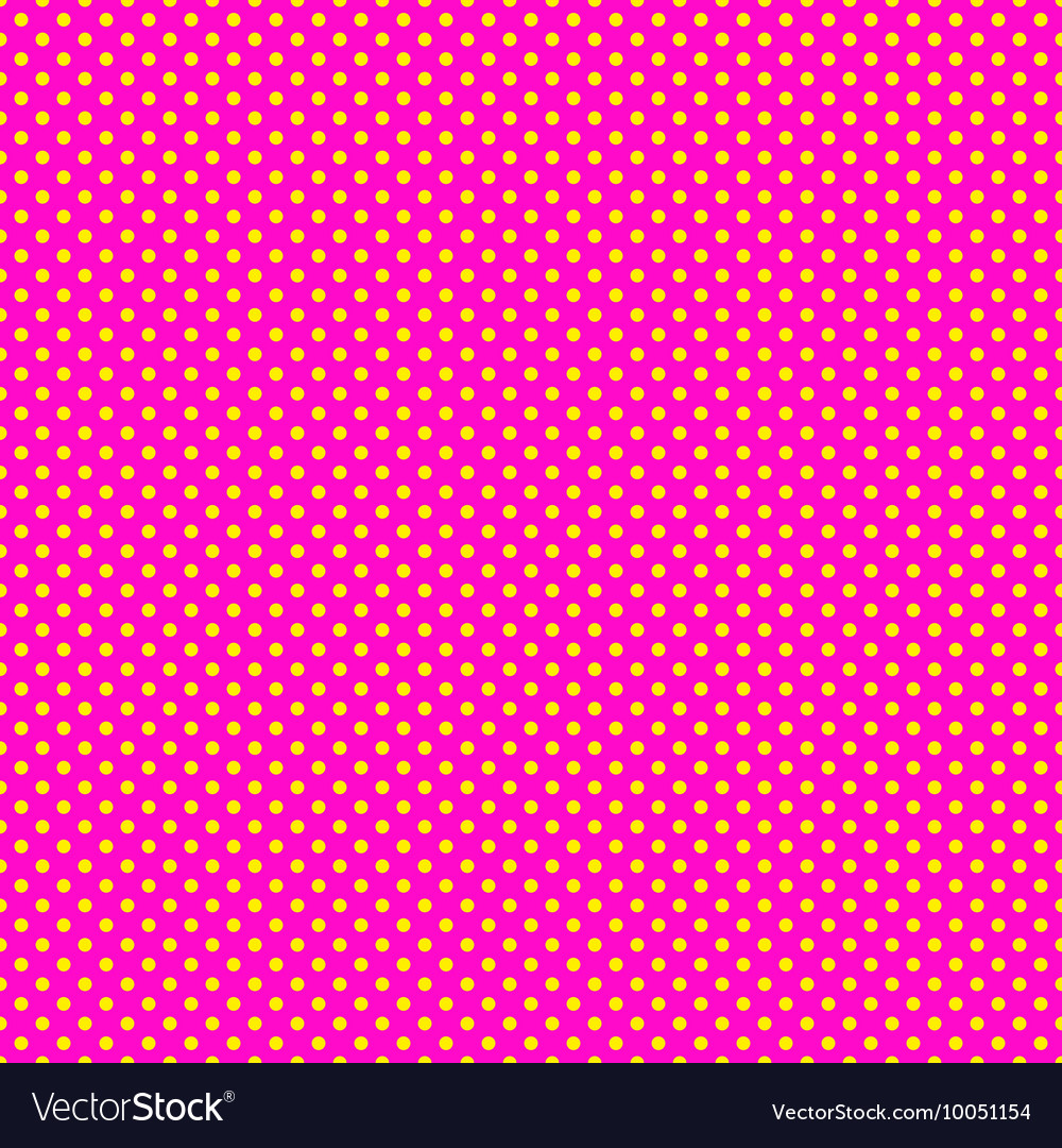 halftone color pop art background royalty free vector image