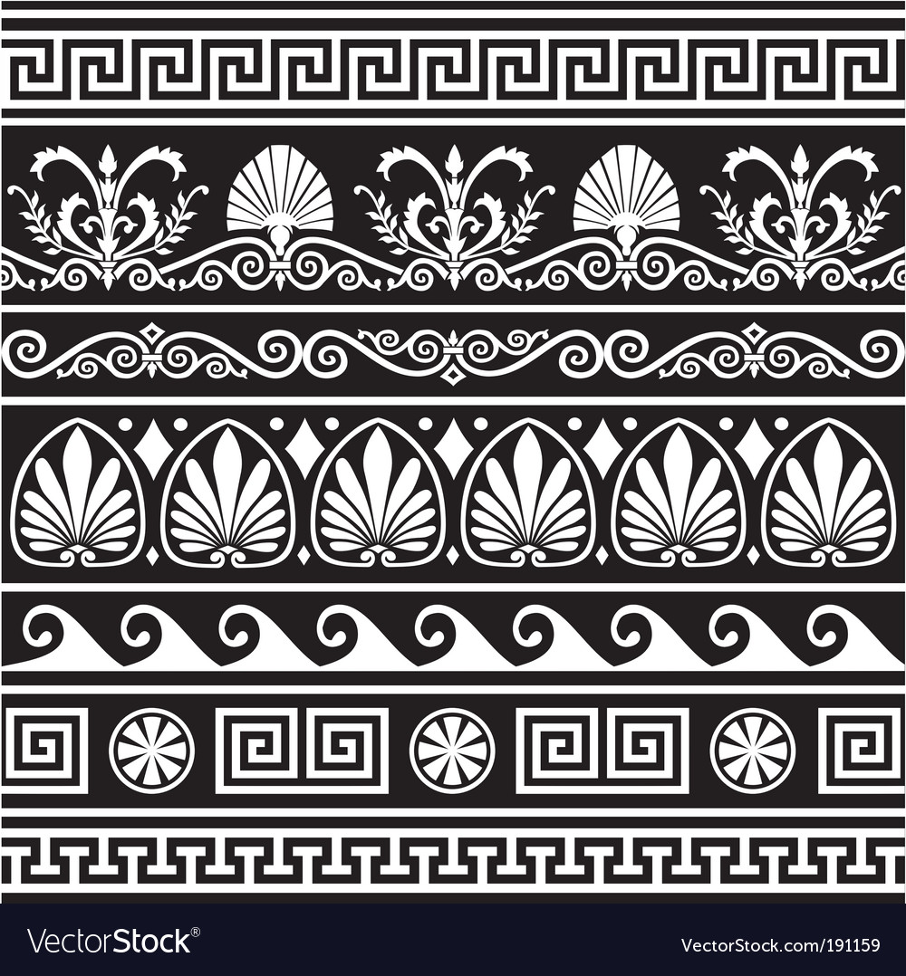 antique ornate old clipart