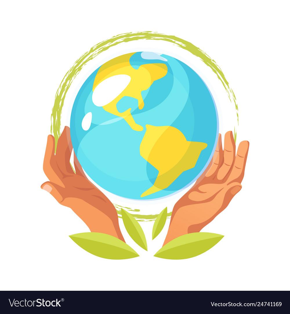 Ecological concept