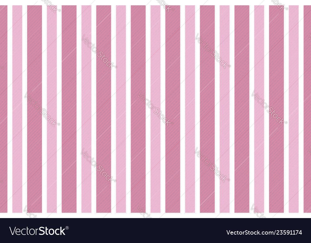 Unduh 1000+ Background Line Pink Gratis Terbaru