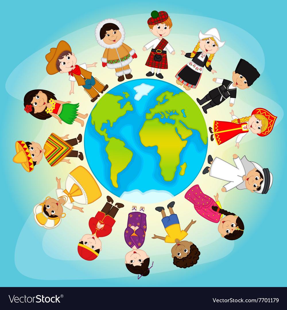 ethnic group ile ilgili görsel sonucu