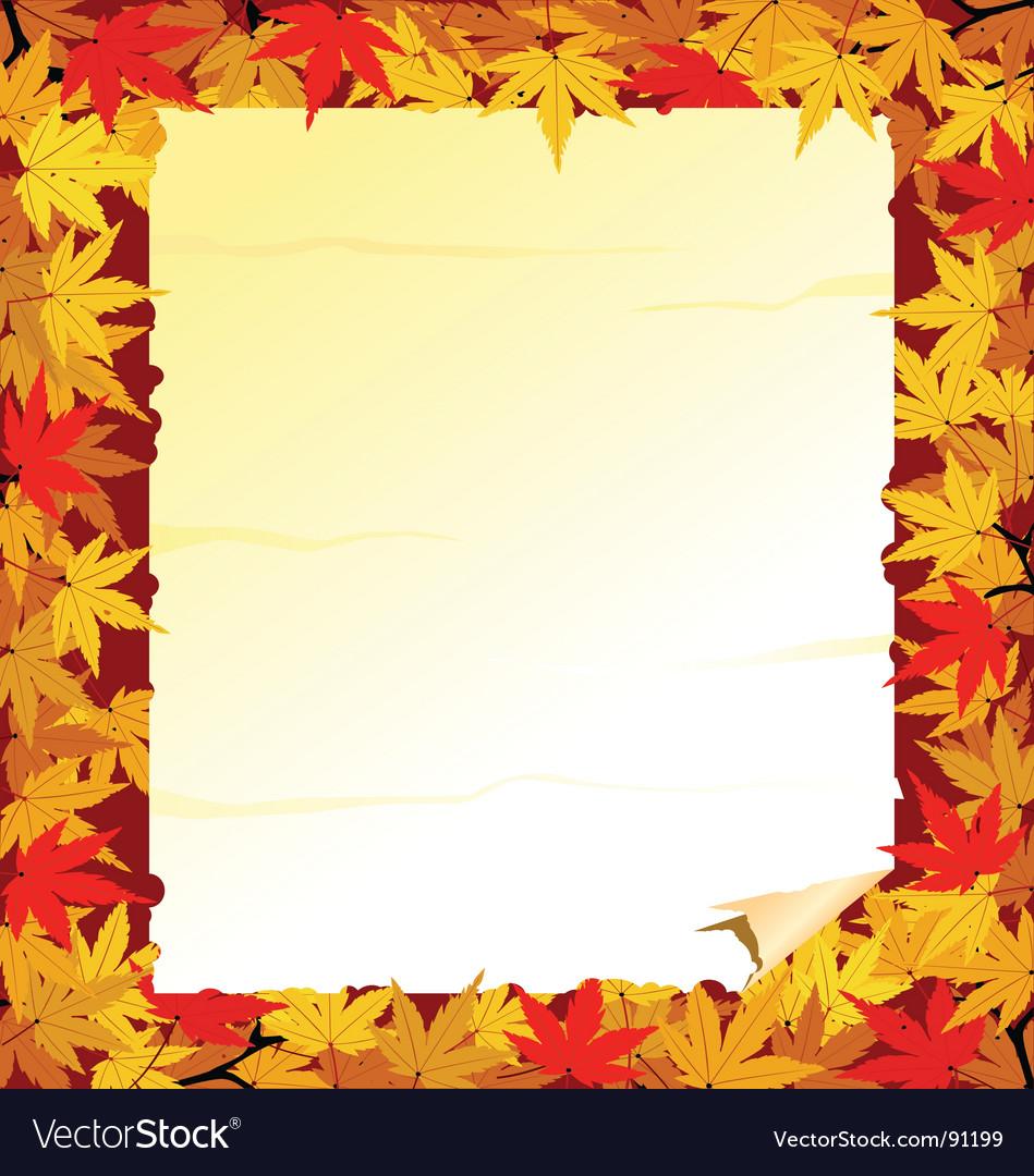 Открытке юбилеем, открытки осень шаблоны