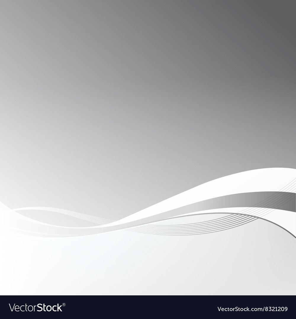 Abstract gray lines motion background Good for